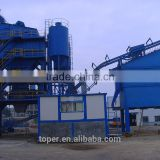 LB1500 120T/H China asphalt plant, asphalt mixing plant with best price for sale in India