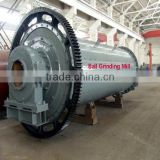 70tons per hour Cement Grinding Ball Mill/Cement Grinding Mill Plant/Cement Grinding Mill Process Plant