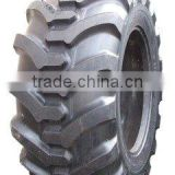 we sell FORESTRY tyre 30.5L-32