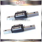 TRH35BL National Certification China Wholesale Linear Guide Motion System