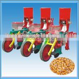 Grass Seeds Planting Machine With Multifunction