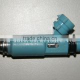 Favorites Compare Fuel Injector OEM#: 23250-03010