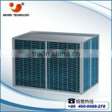air heat recovery exchage core