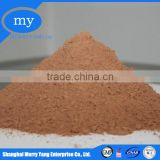 buy alkalized cocoa powder 10-12% suppliers