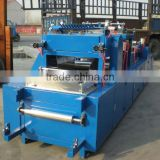 SMC Sheet Production Plant for Bathtubs,Sinks,the Whole Bathroom Equipment,SMC Machine