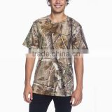 ISO9001 audited factory custom mens hunting clothes