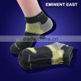 2014 new product super comfortable outdoor sport coolmax cotton running socks men socks women