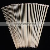 bamboo knitting needles,cirular knitting needles,knitting needle