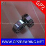 Original GPZ deep groove ball bearing6200,6201,6202,6203,6204,6205,6206,6207,6208,6209,6210,6211,6212,6213,6214,6215,6216,6217,6218,6219,6220