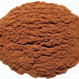 Cassia Nomame Extract CAS 487-26-3