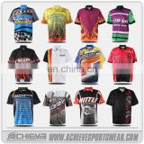Online shopping india auto racing clothing/ Motorcycle clothes