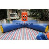 inflatable water toy,inflatable teeter totter,