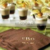 Printed Napkins-Many Designs