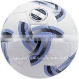 official match soccer ball