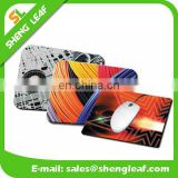 Hottest!!! Maxi gaming mouse pad