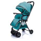 Luxury Travel Baby Stroller New Pushchair China Factory