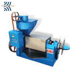 KMKZY67 Most popular cold oil press machine