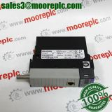 NEW|AB Allen Bradley 1746-OB32 |IN STOCK