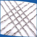 Curtain wall decoration mesh/decorative metal screen mesh/decorative wire mesh for cabinets