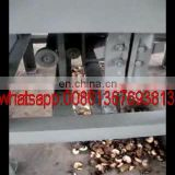cashew machine price cashew nut production machine