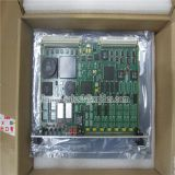 MVME VME 337-1 Motorola 01-W3440B 13F Module With One Year Warranty