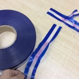 High quality color changing heat sensitive tape for security envelope bag
