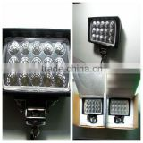 New Car Led,Head Light,Led Work Light,Automobile Led