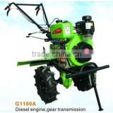 hot sell good quality 5 tine cultivator