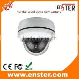 cctv camera manufacturers security Surveillance IR LEDs Night Vision 2.0MP AHD Security dome cctv camera
