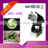 LEDY 30w led hd logo gobo outdoor waterproof IP65 projector light 3200lm for exhibition