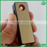 2013 hot sale no gas electronic cigarette lighter guangzhou