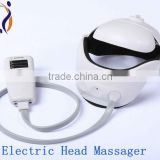 VY-HM001 Newest head massage cap with automatic music