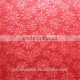 Hot Selling Letterpress/Offset Printing Wax Wrapping Paper