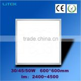 2014 manufactured in China,CCC, CE, FCC, PSE, RoHS,3 Years Warranty 600x600 led panel light