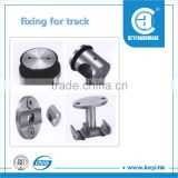 2015 hot hanging pipe clamp / water pipe repair clamp / concrete pump pipe clamp factory price