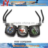 20mm round mini compass,pocket compass,mini compass wholesale