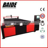 Sheet metal cutting machine/plasma cutting machine/Granty type cutting machine                                                                         Quality Choice