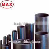 Manufacturer of PE Waste/ Industrial Hose/ Flexible Drain Pipe
