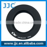 JJC camera lens adapter ring for automatic diaphragm