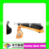 Alibaba Hot !!! cheap Bone conduction hands free auriculares deportivos bluetooth stereo headset