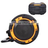 active Subwoofer,wirless speaker,import business ideas hot new products for 2016