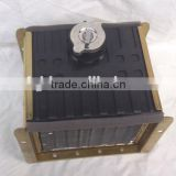MADE IN CHINA-CCZS195-ZS1115(12-22HP)Radiator CHANGFA CHANGCHAI TYPE Diesel engine parts