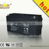 12v150ah UPS rechargeable batteries agm lead-acid batteries manufacturer