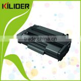 Brand new for use in Ricoh SP3500 3510 3400 3410 empty toner cartridge