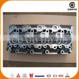 Hot! kubota V2203 cylinder heads for gas/diesel engine factory price                                                                         Quality Choice
