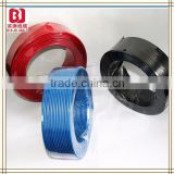 single-core non-sheathed 300/500V electric wire cable roll