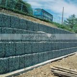 cheap price hot dipped galvanized gabion box/basket gabion cages and rock reno mattress suppliers in guangzhou china alibaba                                                                         Quality Choice