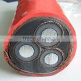 1015 Electronics Wire 16AWG-28AWG PVC Insulated Power Cable