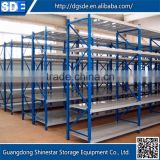 China wholesale market equipment of pallet warehouse rack