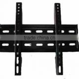 car bracket tv wall mount crt fixing tv bracket